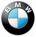 bmw - Турбина на гранту 8 клапанов