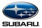 subaru - Турбина на гранту 8 клапанов