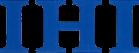 partners 4 big - Турбина на гранту 8 клапанов